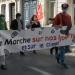 Manif climat du 28 mars 2021 à Poitiers