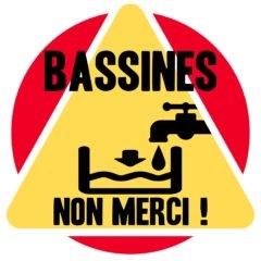 Logo bassines.jpg