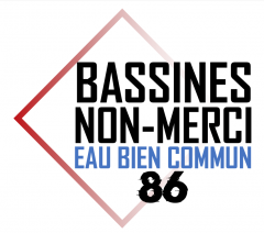 Logo Bassines 86.png