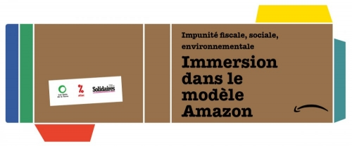 Rapport Amazon.jpg