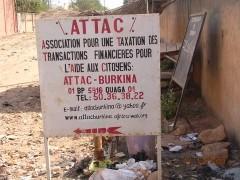Attac Burkina.JPG