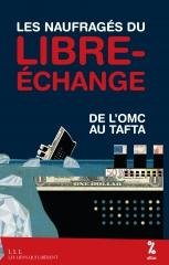 naufrage_libre_echange_130315.jpg