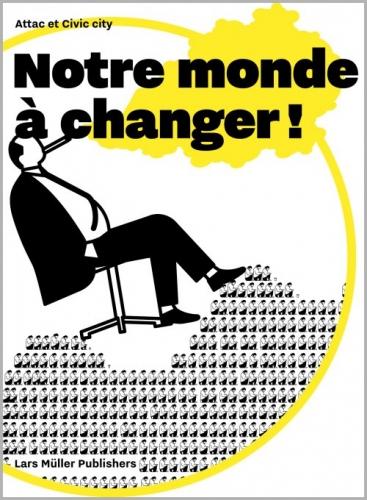 notre_monde_a_changer.jpg
