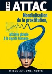 prostitution-2.jpg