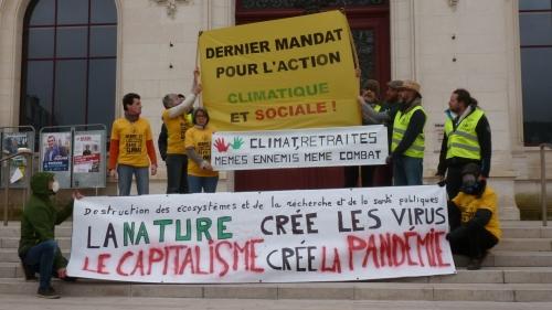 14 mars Poitiers.jpg