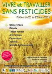 Vivre ss pesticide.jpg