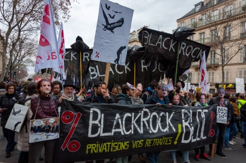 Attac Black Rock.jpg