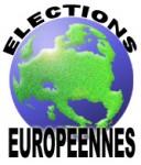 Europe02.jpg