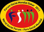 FSM 2011.png