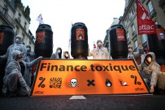 Finance toxique.jpg