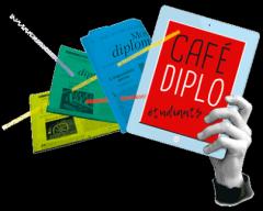 Café-Diplo.png