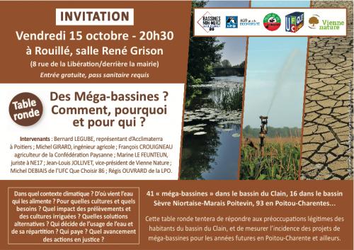 Bassines Rouillé.png