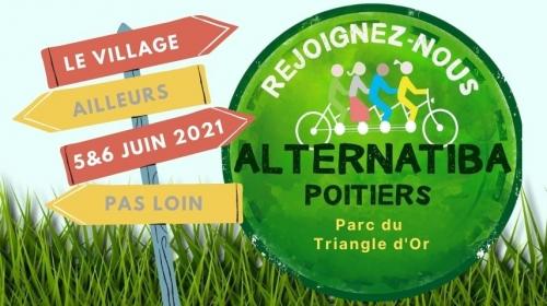 Village 2021.jpg