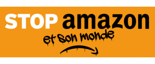 Attac Amazon.png