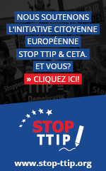 Stop TTIP.png