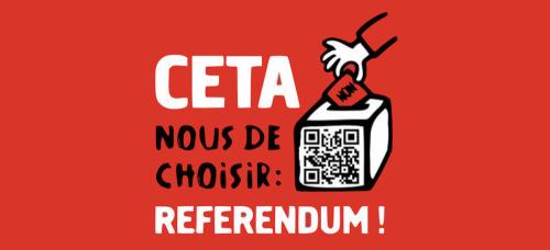 Réfé CETA.png