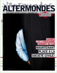 Altermondes.png