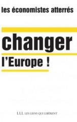 Changer l'Europe !.jpg