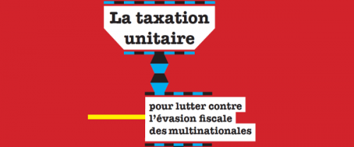 Taxation unitaire.png