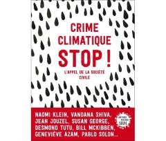 Crime climatique.jpg