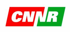 CNNR.png