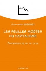 feuilles-mortes-du-capitalisme_couv.jpg