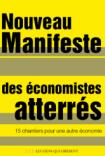 Manifeste.png
