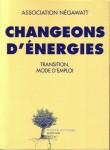 couv_changeons_energie-bis.jpg