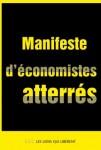 Manifeste.jpg