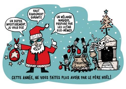 Bourse_de_Noel.jpg