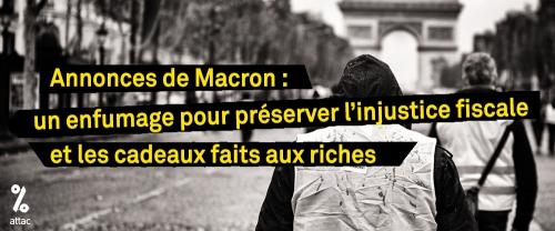 Annonces Macron.jpg
