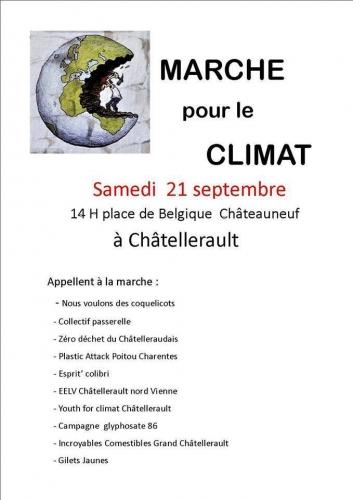 Marche climat Châtellerault.jpg