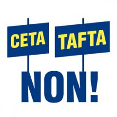 cid:  part2.82C9E2F8.E3739E13@act-consultants.fr.png