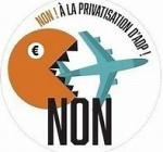 Campagne ADP.jpg