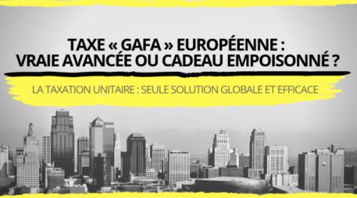 Taxe Gafa.png
