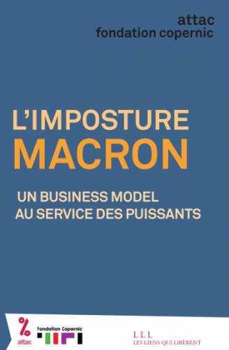 Livre Macron.png