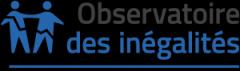 Observatoire.png
