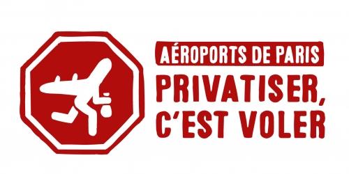 Logo-campagne-ADP-02.jpg
